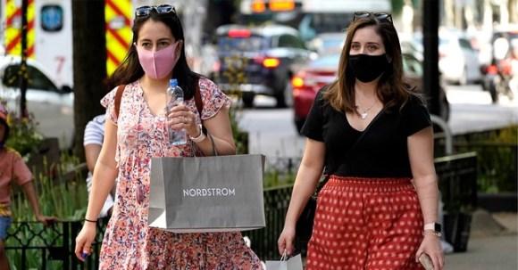 'HUGE Legal Win': Florida Appeals Court Just Dealt A Devastating Blow To Forced Masking