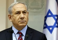 """Netanyahu: There Is a """"Direct Line"""" Between Paris Attacks, and Extremist Islam Worldwide"""