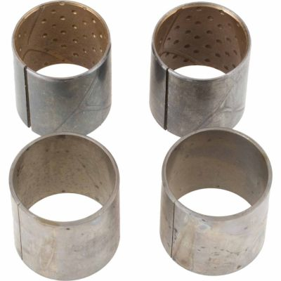 tractor bearings at tractor supply co