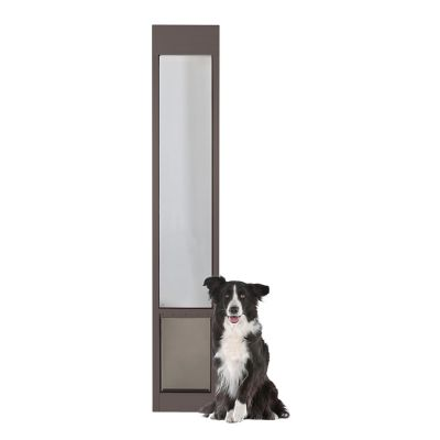 pet doors at tractor supply co
