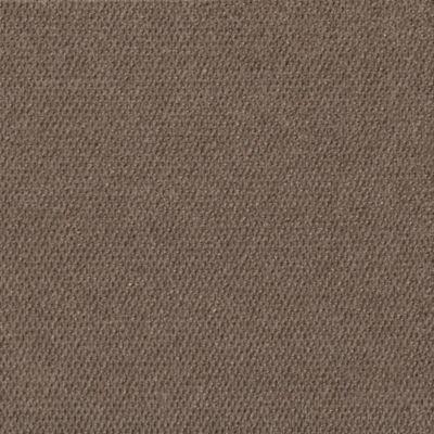 foss floors smart peel n stick carpet floor tiles 7nd4n0916pk