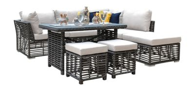 patio sets at tractor supply co