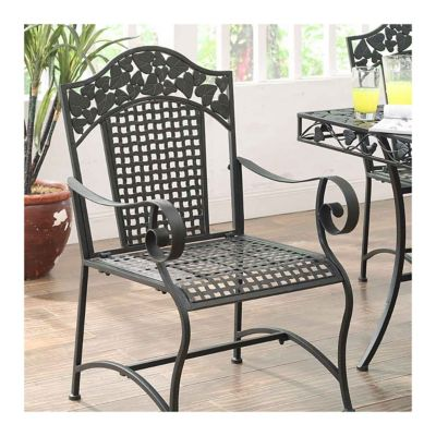 patio furniture at tractor supply co