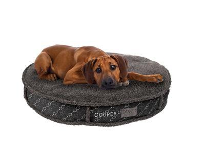 mypillow dog bed pb