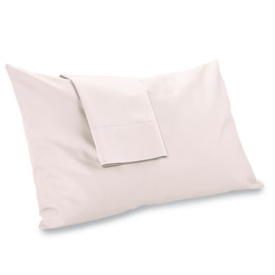 mypillow giza pillowcase set pc giza at tractor supply co
