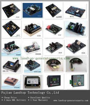 Generator AVR Generator automatic voltage regulator, Buy
