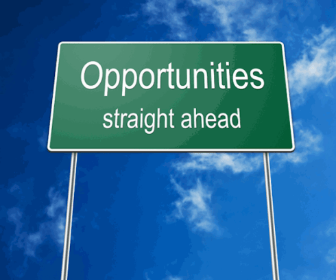 global sourcing opportunities