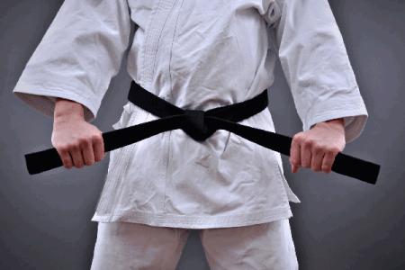 6 Sigma Master Black Belt