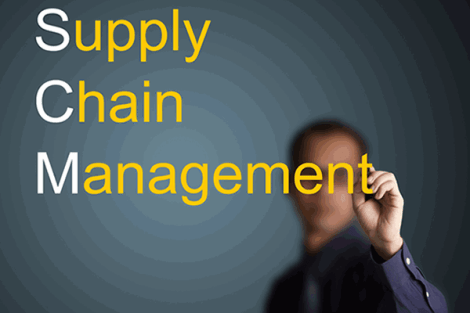 supply chain knowledge