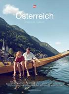 Österreich - klick!
