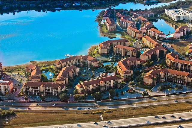 Lakes Resort 10000 Turkey And Westgate Road Lake Spa