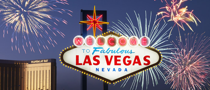 Vegas New Year s Eve 2014  Best Parties and Events