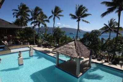 Fitzroy Island Cairns - Resort Packages & Tours - 4 Night ...