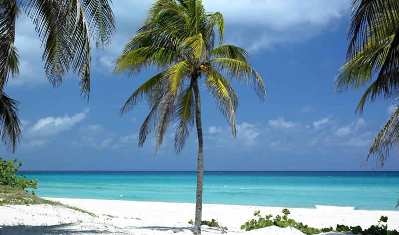 https://i2.wp.com/media.tripcentral.ca/media/00_0G_DB_VRA-Varadero-Matanzas-Province-Cuba-large.jpg