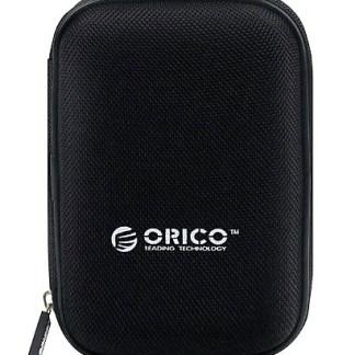 ORICO Protection Case PHD-25