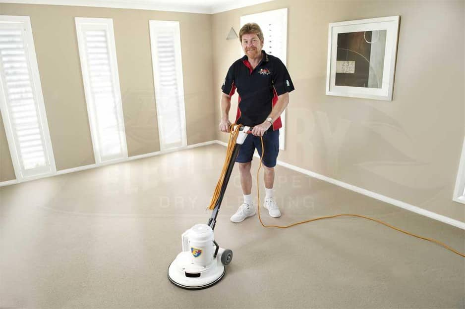 Electrodry Carpet Dry Cleaning Wagga Wagga Cleaning
