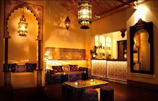 99  Imported Home Decor Imported Home Decor   28 India Imports Home     Kasbah Moroccan Imports Vic Ltd Exoctic Decor