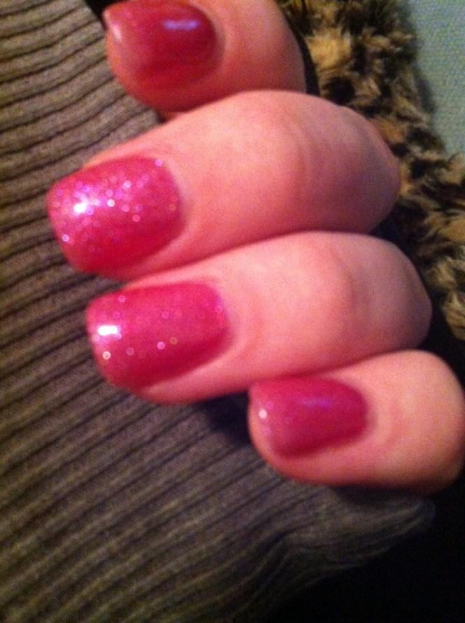 Image Led Remove Gel Nails Step 11