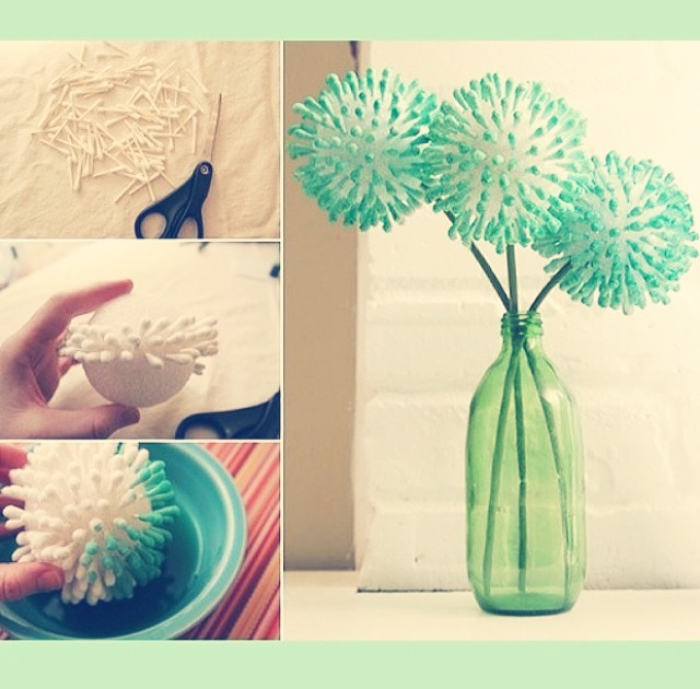 cute diy things for your room my web value