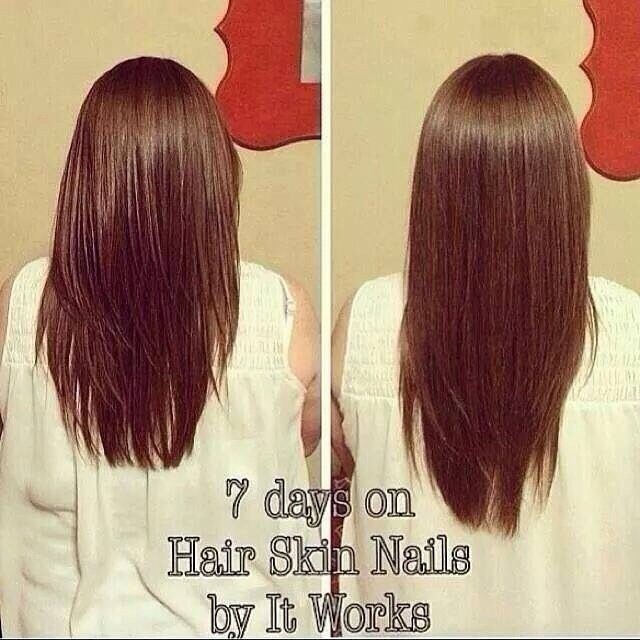 How To Make Your Hair Grow SUPER Fast Trusper