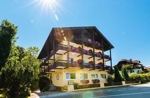 Eden Park - RETRO CHIQUE HOTEL