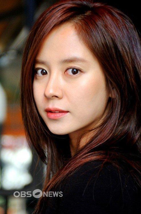 korean actress de de tillman blogs