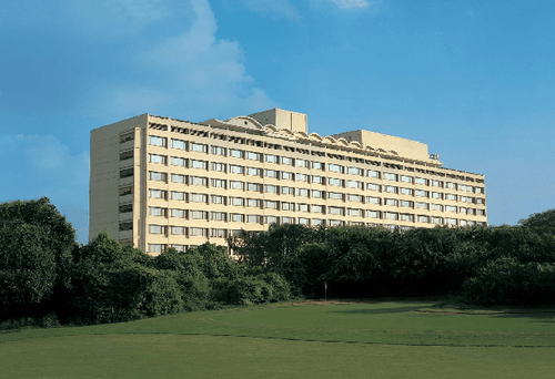 Oberoi hotel group