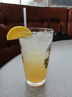 Lynchburg Lemondade from College Fed