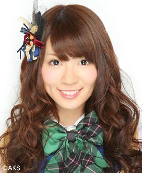 Kikuchi ayaka dating websites