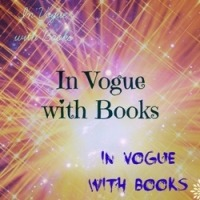 In Vogue with Books