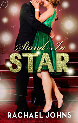 Stand-In Star by Rachel Johns