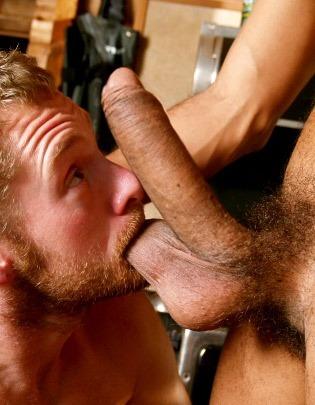 ball licking tumblr