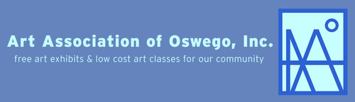 Art Association of Oswego