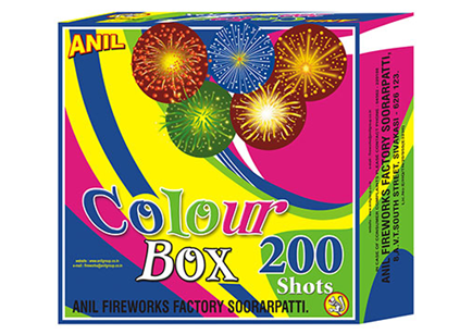 cracker boxes-5