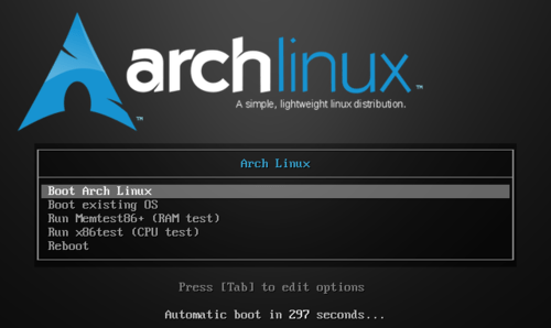 Which Linux Operating System is best