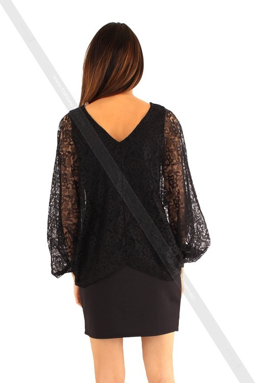 fashions uk wholesale clothes uk wholesale