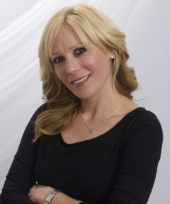 Christine Adamo