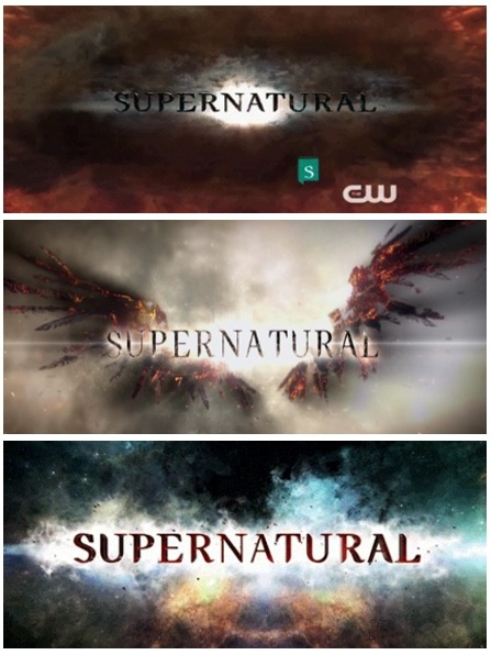 Gallery Supernatural Title Cards Tumblr