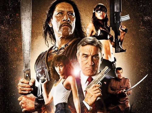 Machete kills full movie free download | telistenofi.
