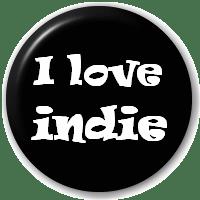 """""""i-love-indie-games"""""""