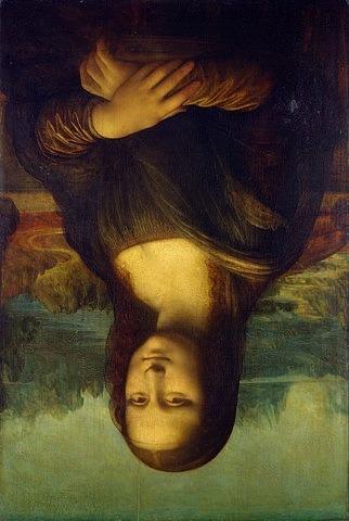 ∁(Mona)