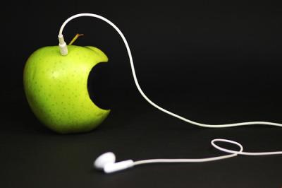 iPod (via stublog)