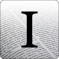 Instapaper, Kindle Edition