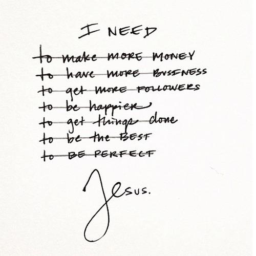 Grace: Jesus: Forgiveness: Foundation: Forward – J.S. Park