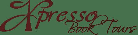 Xpresso Blog Tour Banner