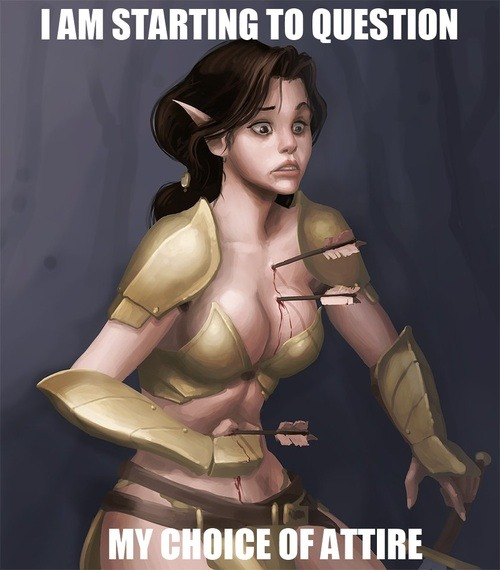 Source: http://womenfighters.tumblr.com/post/43562502843/lady-armor-exposed