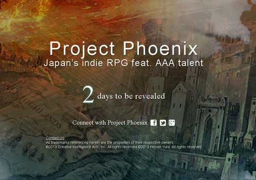 """""""reveal-project-phoenix-jrpg-coming-to-linux-and-android"""""""