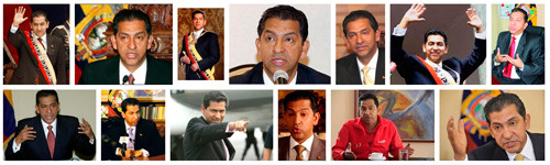 Lucio Gutiérrez en Google: Búsqueda por imágenes