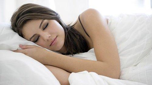 Image result for sleep better