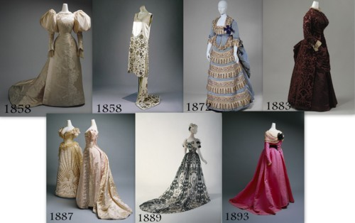 How much do you know about haute couture 7 1 facts you for Haute u should know lyrics